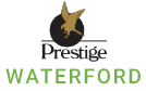 Prestige Waterford Logo